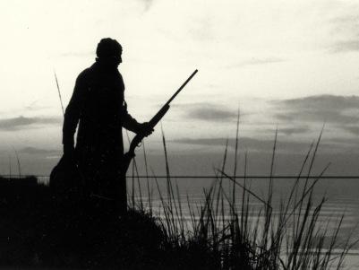 1992 - TMS_near_Thatch_Island
