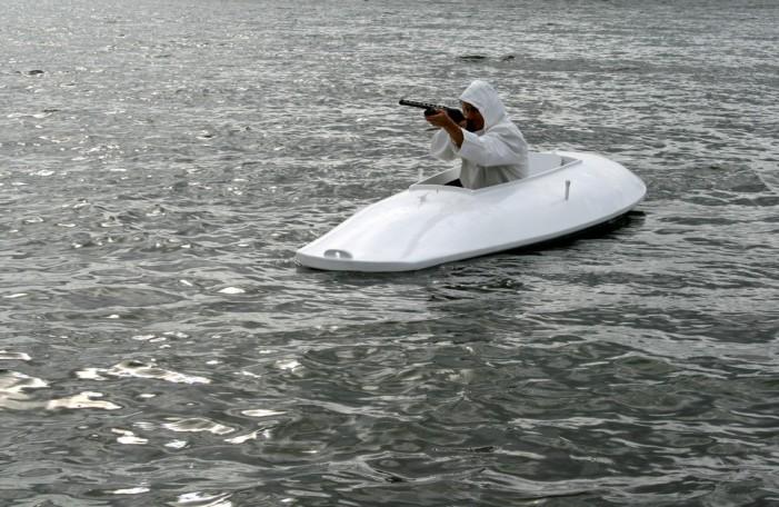 Sea Trials 10 - SMALL