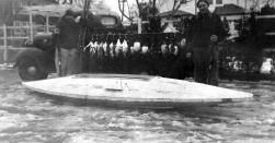 15 Raynor 9 1942