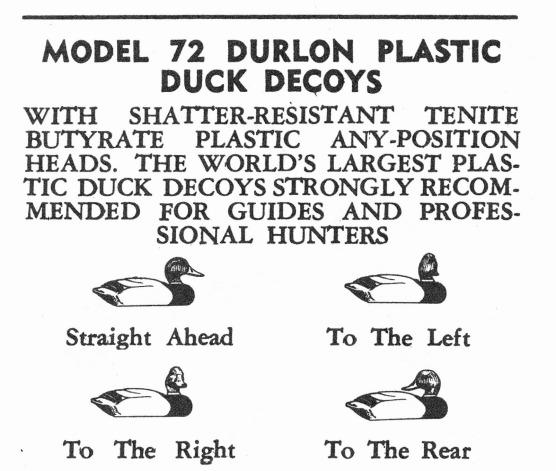 2 Herters Model 72 excerpt cropped