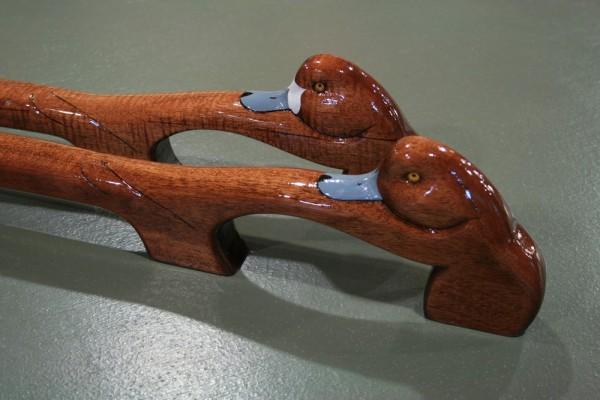 6 Grabrails A