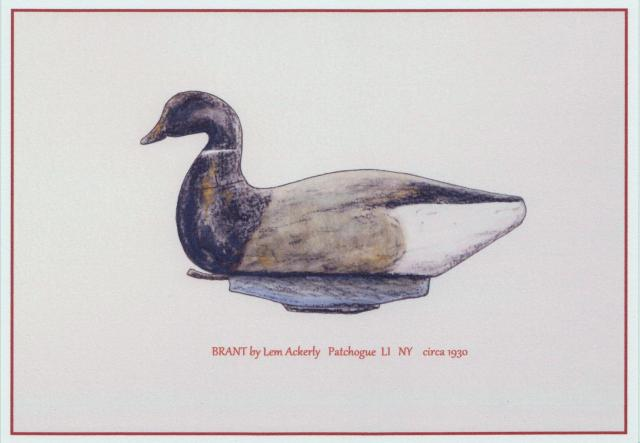 Ackerly BRANT CARD -CROPPED