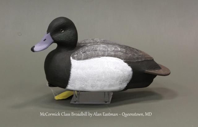 MBB12 Alan Eastman