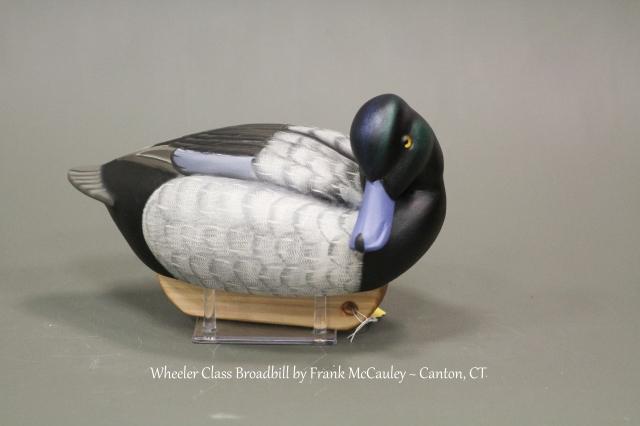 WBB04 Frank McCauley