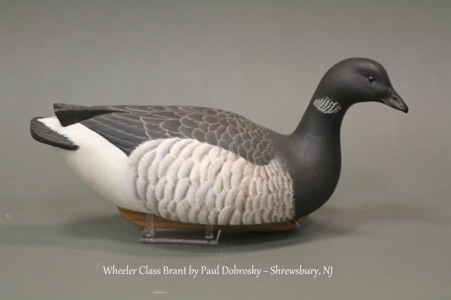 WBr02 Paul Dobrosky