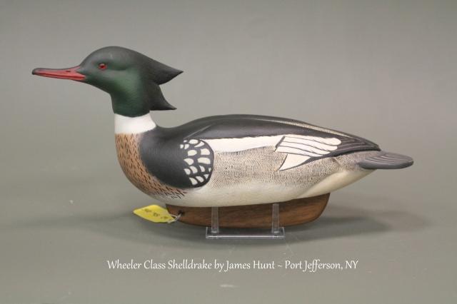 WSh05 James Hunt