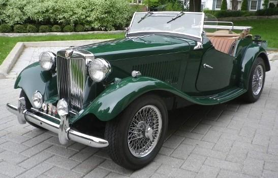 1953 MG-TD CROPPED