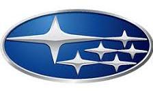 Subaru Emblem CROPPED